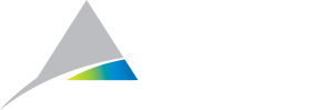 Apex Collision Center Logo